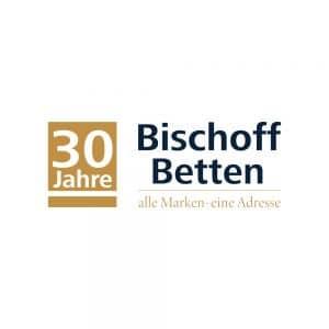 Bischoff Betten
