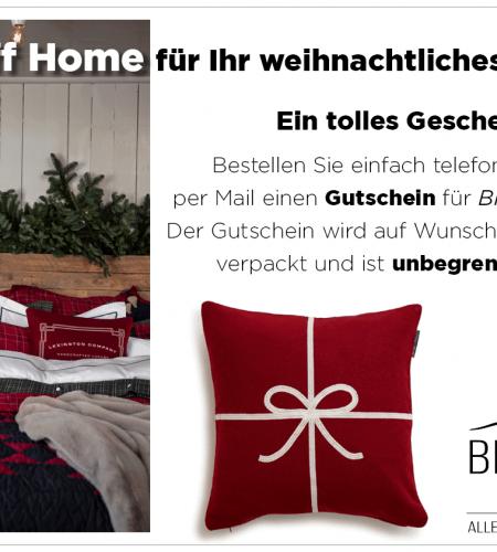 BischoffHome_Weihnachtsaktion_v3